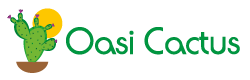 Oasi Cactus logo